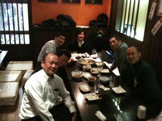 20101217nomikai.jpg